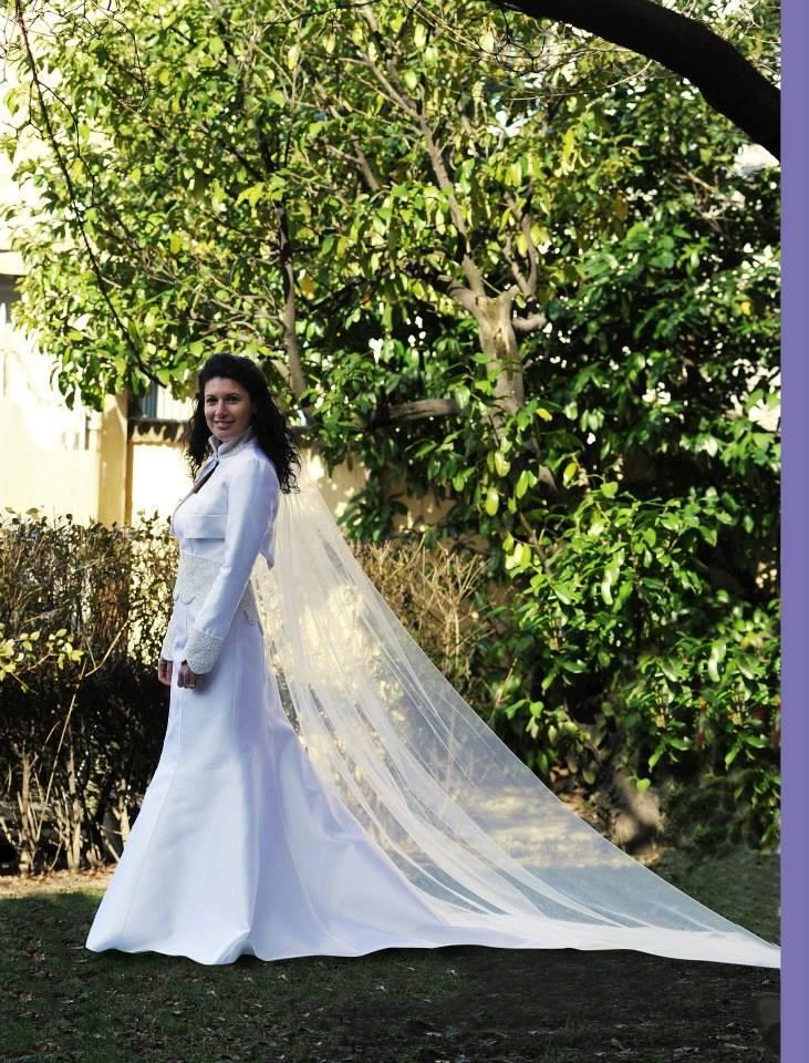 Bride-Collezione-Sposa-Atelier-Beaumont