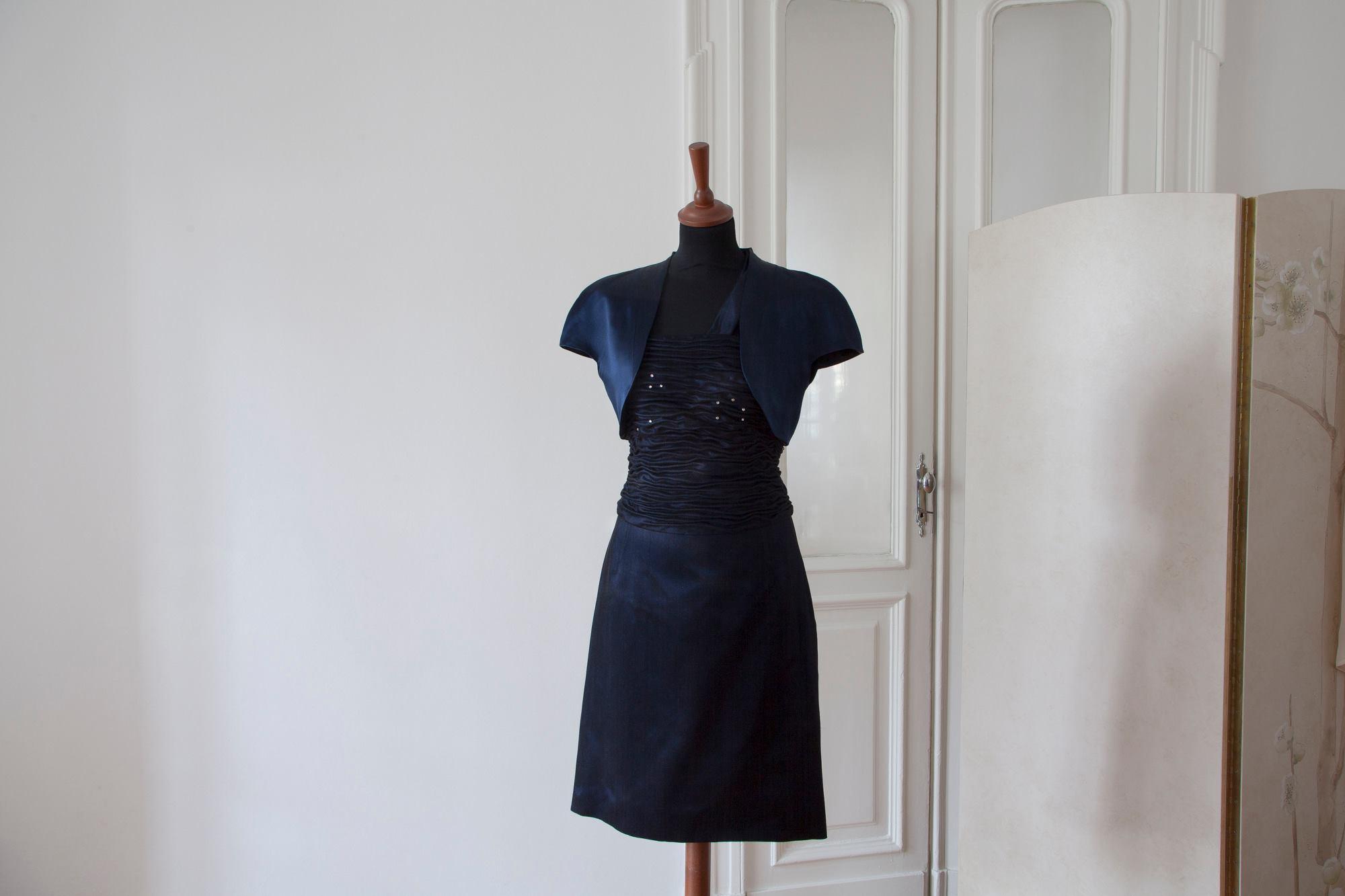 Costellazioni-collection-Atelier-Beaumont