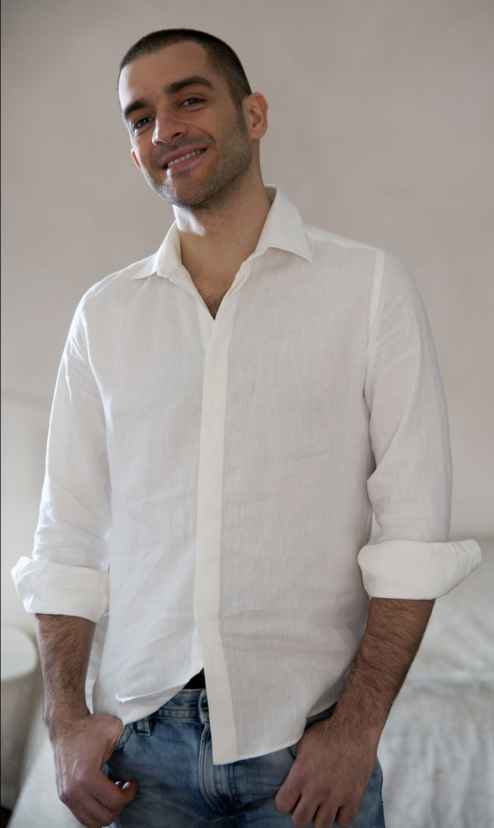 Man-shirts-collection-Atelier-Beaumont