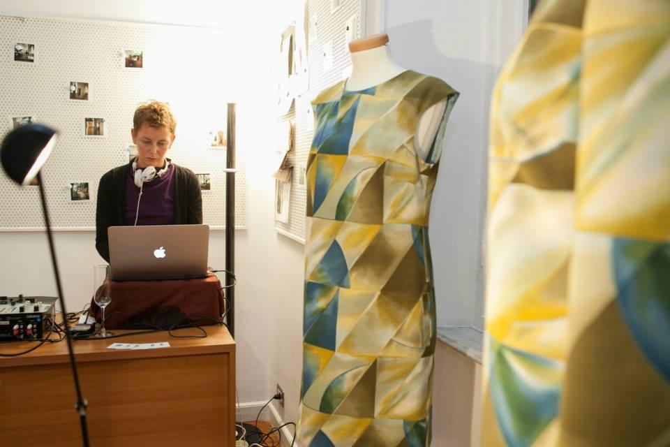 Evento-Dressliner-Atelier-Beaumont