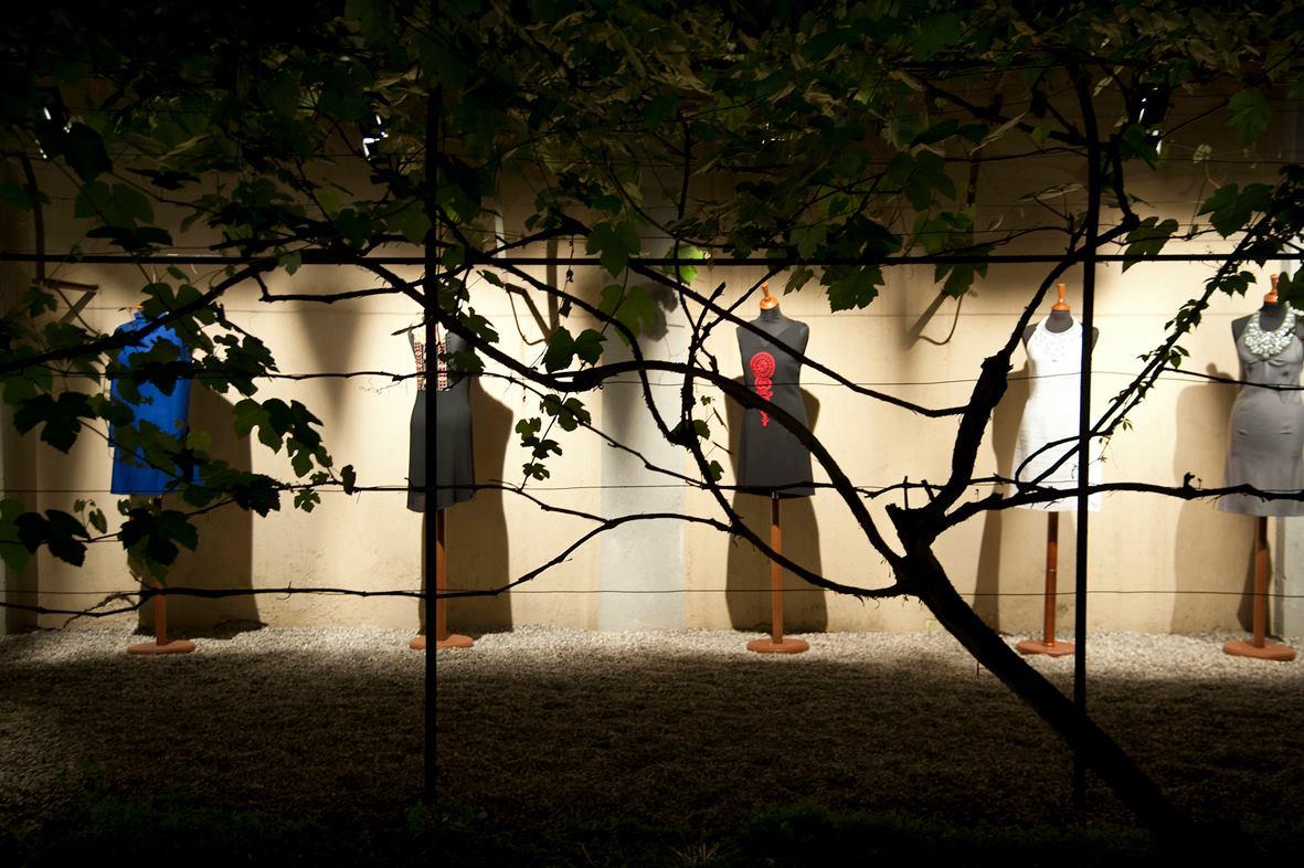 Garden-gallery-Atelier-Beaumont