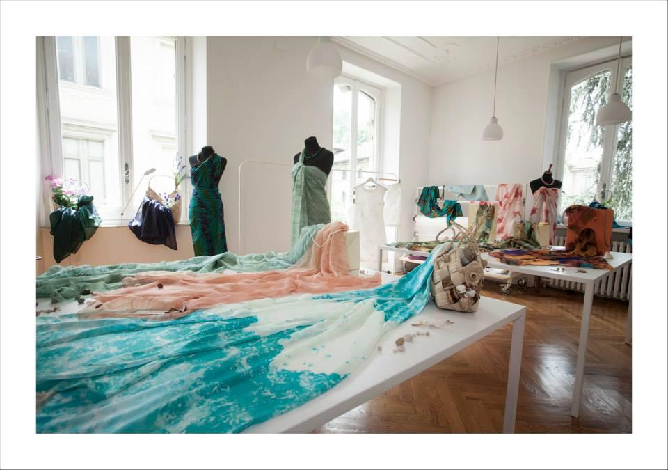 Parei-Atelier-Beaumont