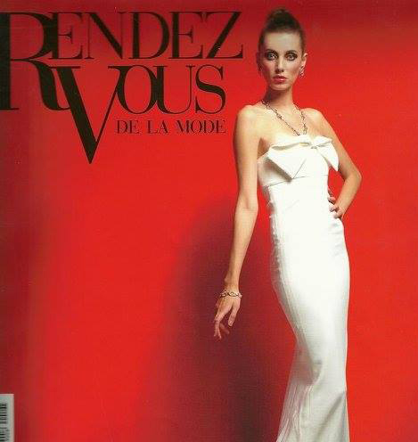 Rendez-Vous-Press-Atelier-Beaumont