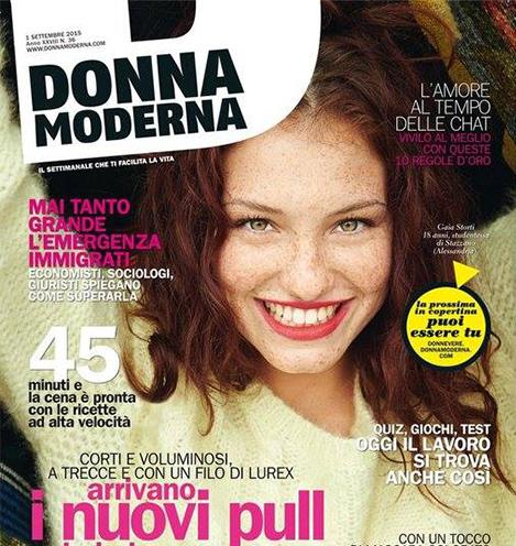 Donna-Moderna-Press-Atelier-Beaumont
