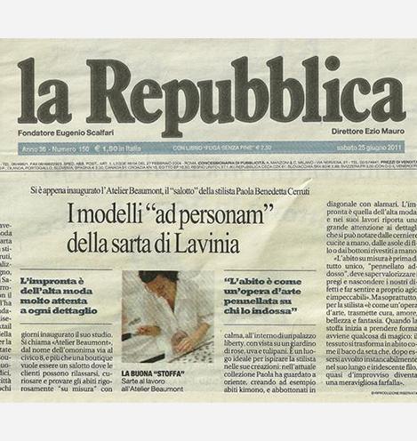 La-Repubblica-Press-Atelier-Beaumont