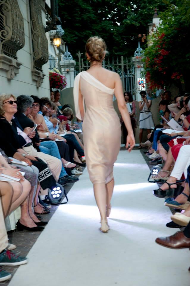 Anniversary-Atelier-Beaumont