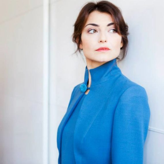 Dressliner-collection-Atelier-Beaumont