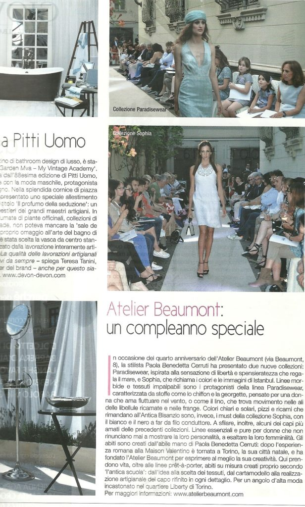 Torino-Magazine-Press-Atelier-Beaumont