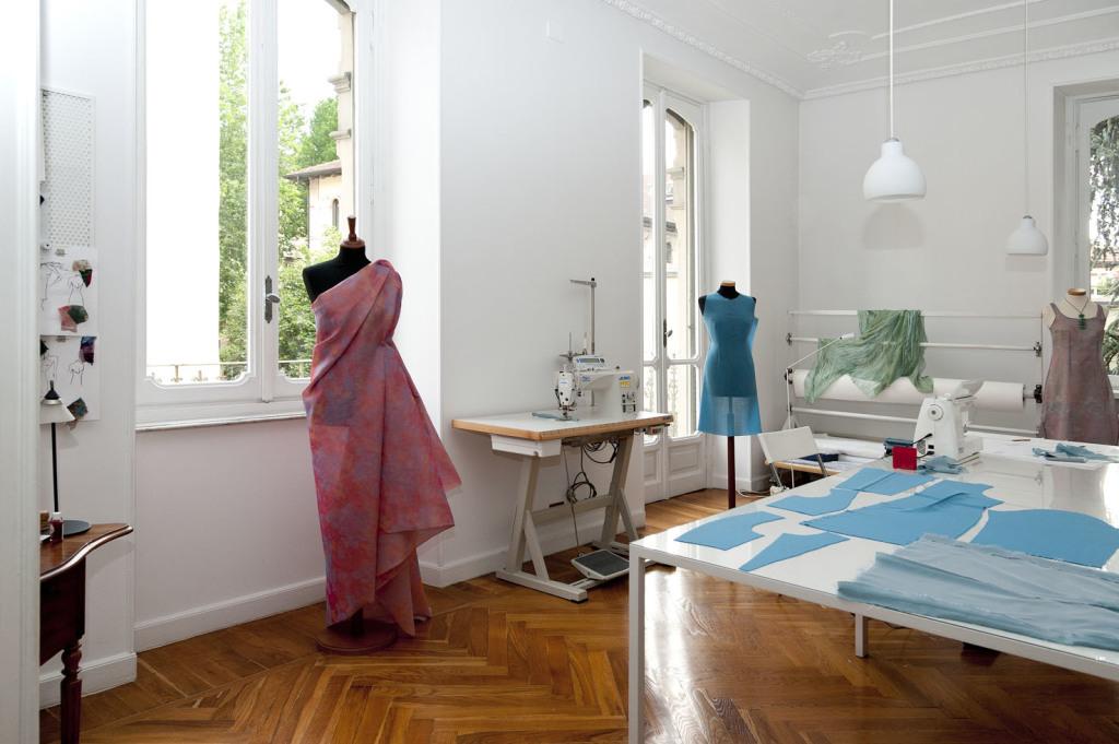 Atelier-Beaumont