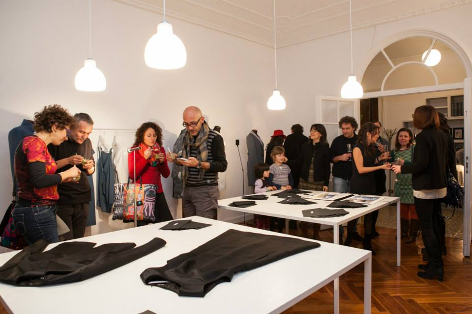 Evento-Dressliner-Atelier-Beaumont