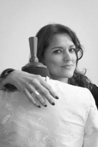 Paola-Benedetta-Cerruti-Atelier-Beaumont