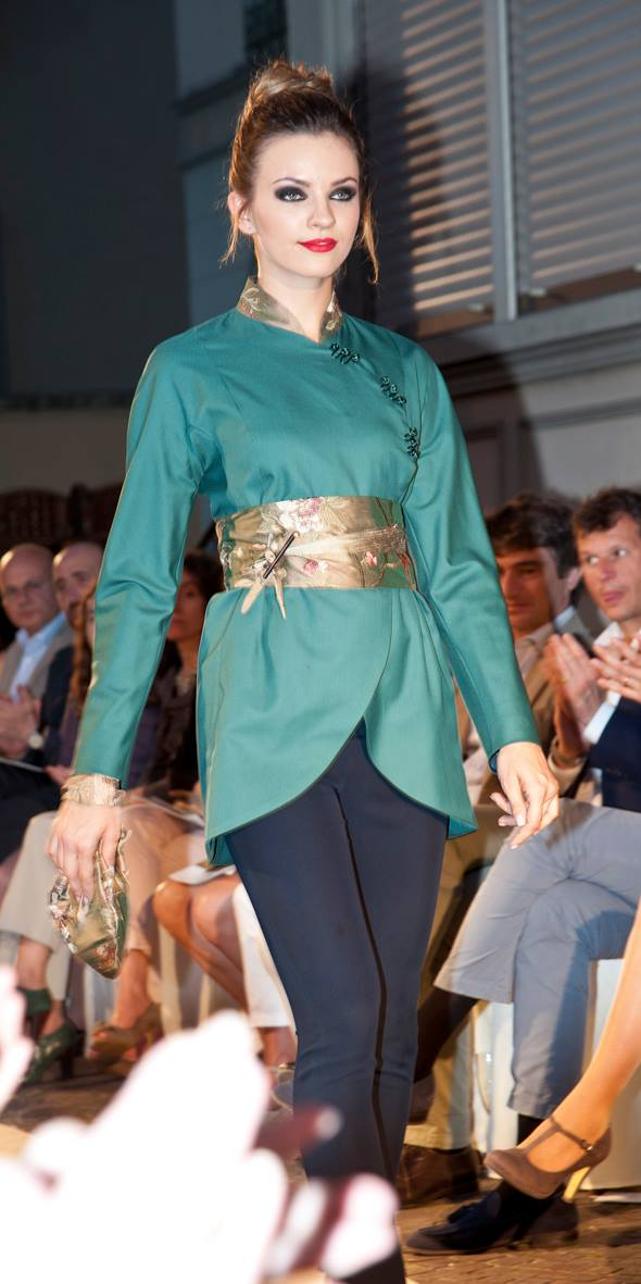 Onirica-Fashion-Show-Atelier-Beaumont