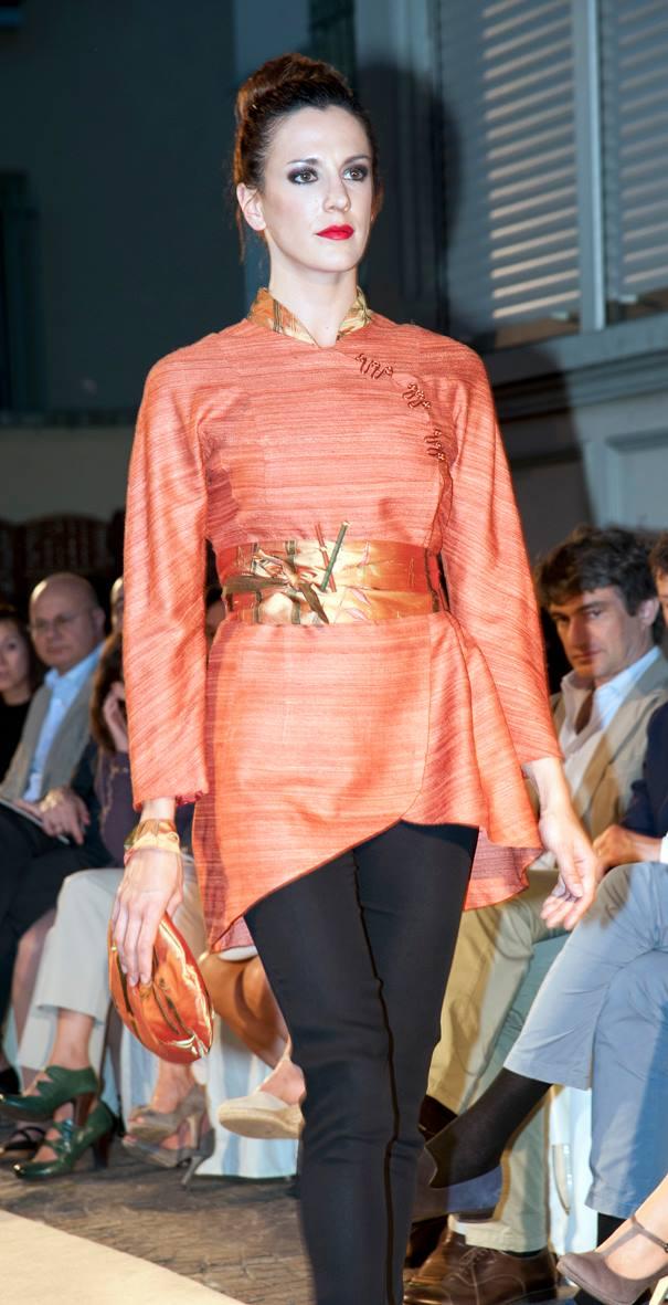 Onirica-Fashion-Show-Atelier-Beaumont