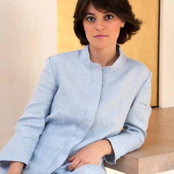 Sophia-collection-Atelier-Beaumont
