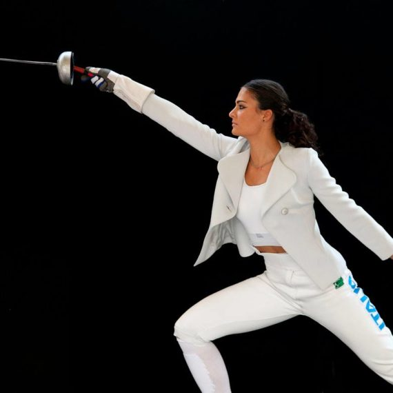 Fencing-&-Fashion-Atelier-Beaumont