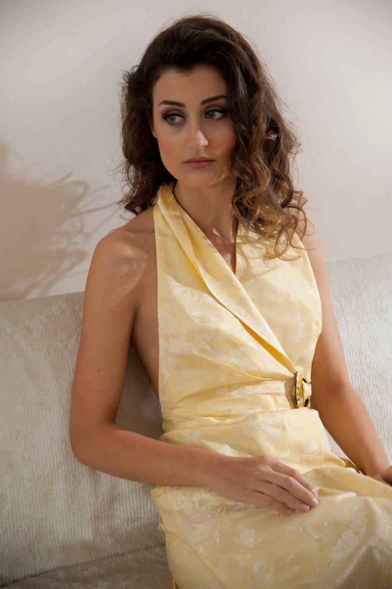 Dress-Oro-Atelier-Beaumont