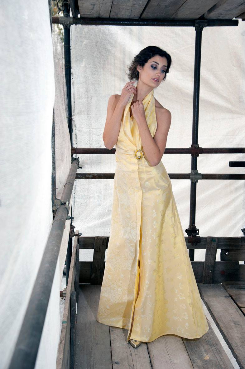 Dress-Oro-Atelier-Beaumont