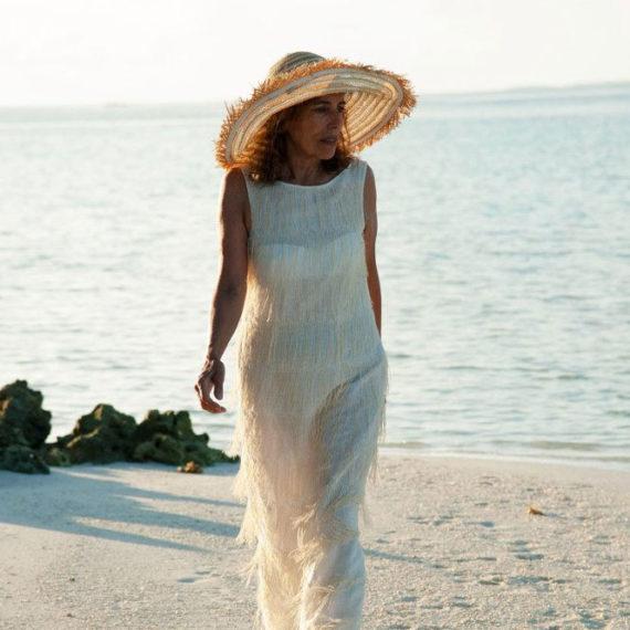 Paradisewear-collection-Atelier-Beaumont
