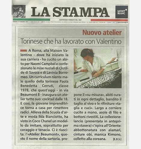 La-Stampa-Press-Atelier-Beaumont