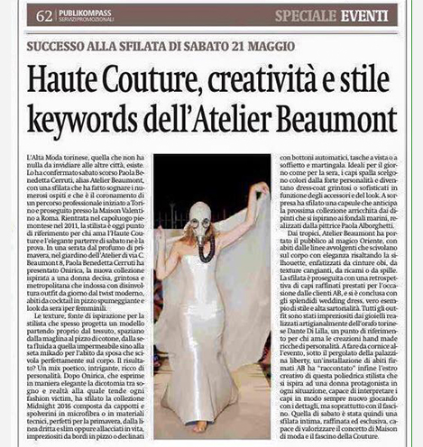 La-Stampa-Press-Atelier-Beaumont