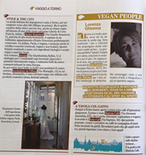 Vegan-Italy-Press-Atelier-Beaumont
